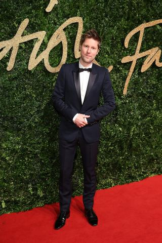 Christopher_Bailey_MBE_attends_the_British_Fashion_Awards_2015%2C_in_partnership_with_Swarovski_%28Mike_Marsland%2C_British_Fashion_Council%29.JPG