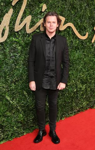 Christopher_Kane_attends_the_British_Fashion_Awards_2015%2C_in_partnership_with_Swarovski_%28Mike_Marsland%2C_British_Fashion_Council%29.JPG