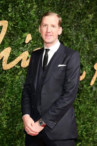 Christopher_Raeburn_attends_the_British_Fashion_Awards_2015%2C_in_partnership_with_Swarovski_%28Mike_Marsland%2C_British_Fashion_Council%29.JPG