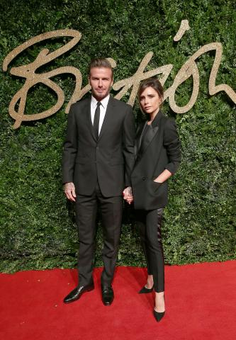 David_Beckham_%26_Victoria_Beckham_attend_the_British_Fashion_Awards_2015%2C_in_partnership_with_Swarovski_%28Mike_Marsland%2C_British_Fashion_Council%29%282%29.JPG