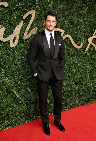 David_Gandy_attends_the_British_Fashion_Awards_2015%2C_in_partnership_with_Swarovski_%28Mike_Marsland%2C_British_Fashion_Council%29.JPG