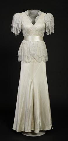 Diana_17_B_Oldfield_cream_satin_dress_with_lace_over-bodice_%26_satin_belt_c_HRP.jpg