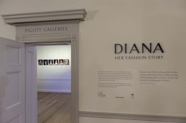 Diana_Her_Fashion_Story_-_Introduction_1.jpg