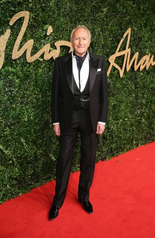 Harold_Tillman_CBE_attends_the_British_Fashion_Awards_2015%2C_in_partnership_with_Swarovski_%28Mike_Marsland%2C_British_Fashion_Council%29.JPG