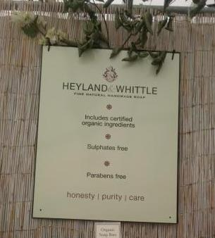 Heyland_%26_Whittle_01_4580.JPG