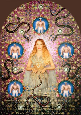 JPG_b_2014_8_-_Kylie_Minogue%2C_The_Virgin_with_the_Serpents._%60Aureole%60_Gown%2C_Virgins_%28or_Madonnas%29_collection._The_F_World_of_Jean_Paul_Gaultier.jpg