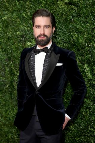 Jack_Guinness_attends_the_British_Fashion_Awards_2015%2C_in_partnership_with_Swarovski_%28Mike_Marsland%2C_British_Fashion_Council%29.JPG