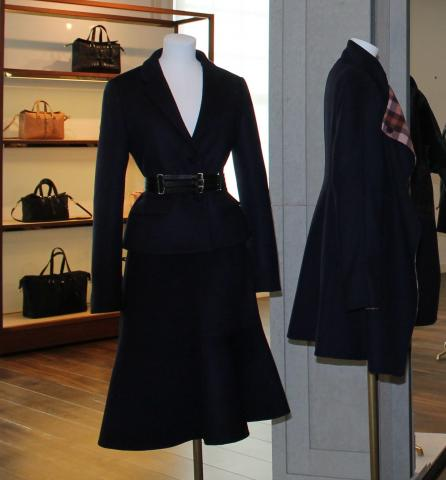 LFW_AW15_Mulberry_Presentation_A._Cliffe_13_%282%29.JPG