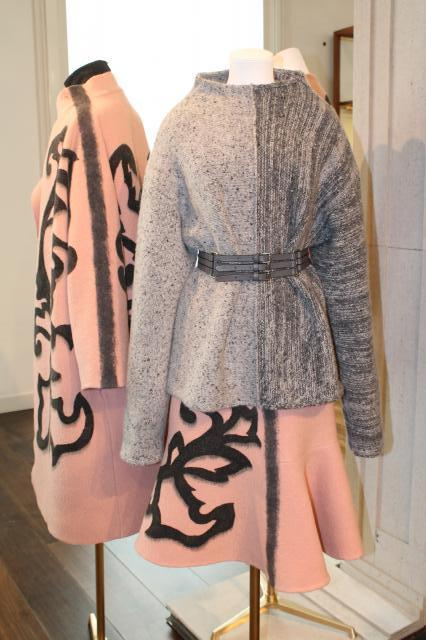 LFW_AW15_Mulberry_Presentation_A._Cliffe_18_8390.JPG