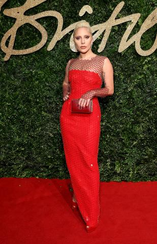Lady_Gaga_attends_the_British_Fashion_Awards_2015%2C_in_partnership_with_Swarovski_%28Mike_Marsland%2C_British_Fashion_Council%29%282%29.JPG