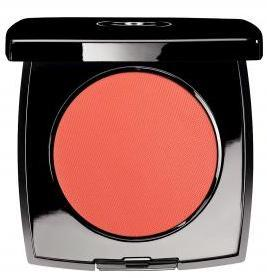 Le_Blush_Crme_De_Chanel_in_62_Prsage_5218.jpg