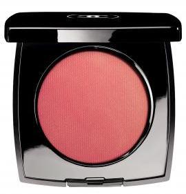 Le_Blush_Crme_De_Chanel_in_63_Rvlation_7731.jpg