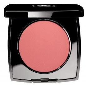 Le_Blush_Crme_De_Chanel_in_64_Inspiration_7931.jpg