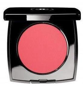 Le_Blush_Crme_De_Chanel_in_65_Affinit__5578.jpg