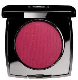 Le_Blush_Crme_De_Chanel_in_66_Fantastic__3031.jpg