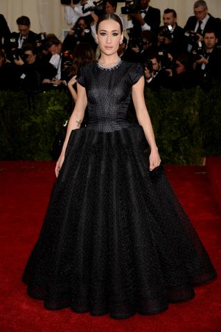 Met_2014_Maggie_Q_-_Van_Cleef_%26_Arpels_-_Photo_by_Dimitrios_Kambouris_GettyImages_488352397.jpg