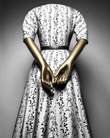 Met_2015_10_Quiproquo_cocktail_dress_Christian_Dior_for_House_of_Dior_1951.jpg