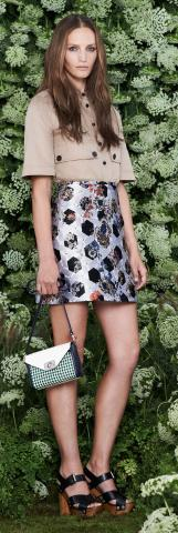 Mulberry_SS15_Look_02.jpg