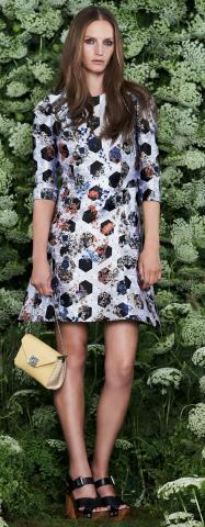 Mulberry_SS15_Look_03.jpg