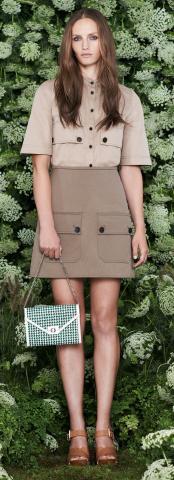 Mulberry_SS15_Look_05.jpg