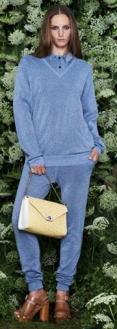 Mulberry_SS15_Look_17.jpg