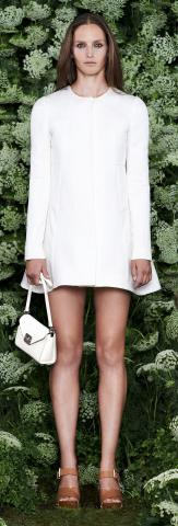 Mulberry_SS15_Look_18.jpg