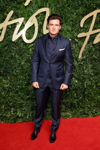 Orlando_Bloom_attends_the_British_Fashion_Awards_2015%2C_in_partnership_with_Swarovski_%28Mike_Marsland%2C_British_Fashion_Council%29.JPG