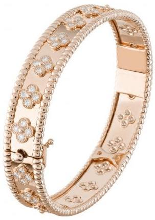 PERLEE_-_Bracelet_Diamonds_and_pink_gold_4468.jpg