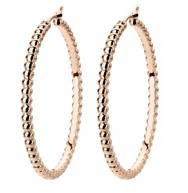 PERLEE_-_Medium_hoop_earrings_-_Pink_Gold_4057.jpg