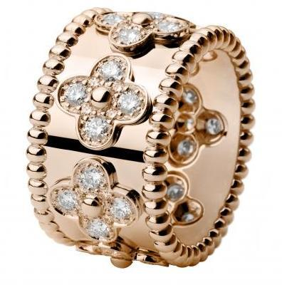 PERLEE_-_Ring_Pink_Gold_and_diamonds_2581.jpg