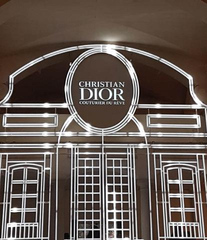 Paris_Dior_Autumn_17_117.jpg