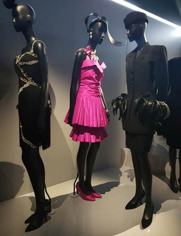 Paris_Dior_Autumn_17_72.jpg