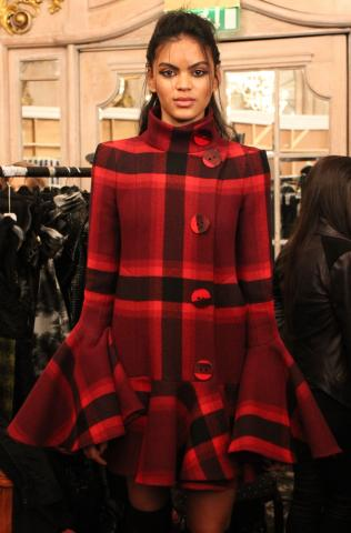Paul_Costelloe_LFWAW16_11.JPG