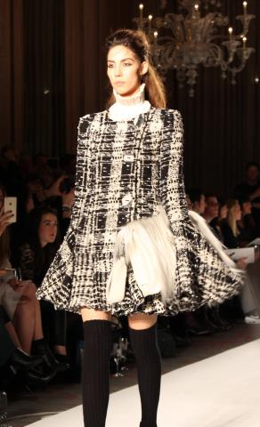 Paul_Costelloe_LFWAW16_19.JPG