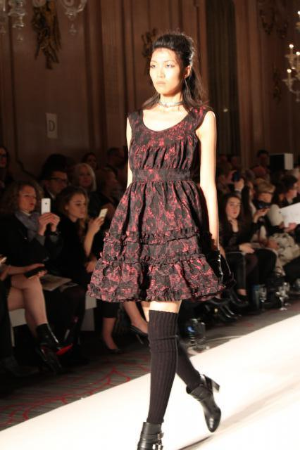 Paul_Costelloe_LFWAW16_20_1483.JPG