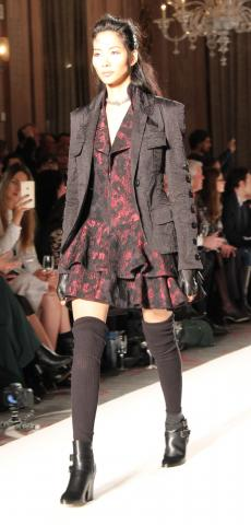 Paul_Costelloe_LFWAW16_22.JPG