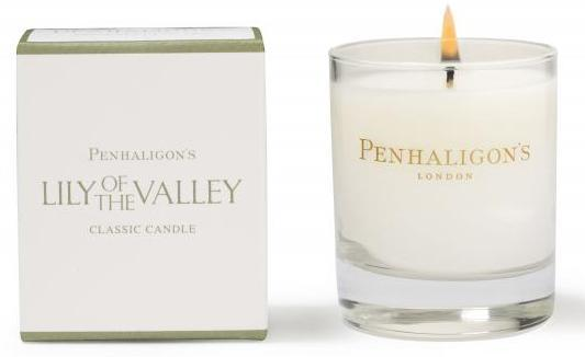Penhaligon%3Bs_LFW_AW_14-15_Lily_of_the_Valley_Box_group_%281%29_3955.jpg