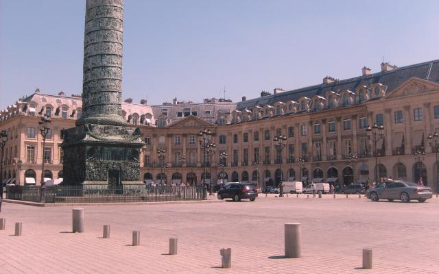 Place_Vendome_Haute_Couture_Week_July_10.jpg