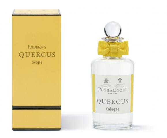 Quercus_100ml_%26_Box.jpg