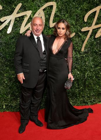 Sir_Philip_Green_%26_Chloe_Green_attend_the_British_Fashion_Awards_2015%2C_in_partnership_with_Swarovski_%28Mike_Marsland%2C_British_Fashion_Council%29.JPG