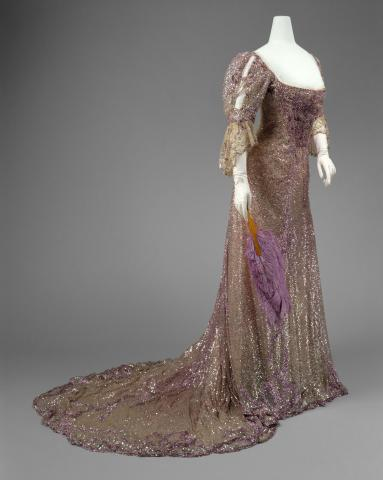 The_Met_2014_5._Evening_Dress%2C_1902.jpg