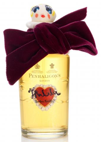 Tralala_from_Penhaligon27s.jpg