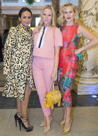 V%26A_Shoes_2015_BonnieTakhar_and_Alice_Naylor-Leyland_and_Charlotte_Dellal.jpg