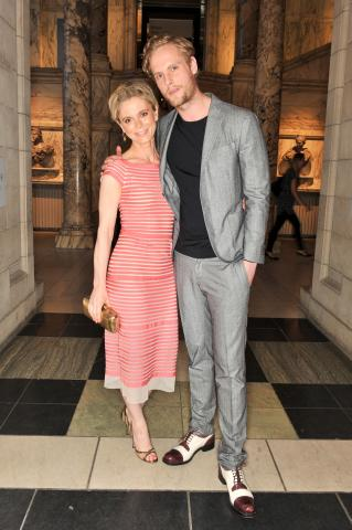V%26_A_Emilia_Fox_and_Jack_Fox_NickHarvey-8243.jpg