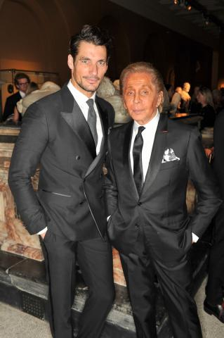 V_%26_A_David_Gandy_and_Valentino_Garavani_-_NickHarvey-7492.jpg