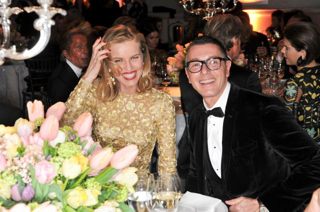 V_%26_A_Eva_Herzigova_and_Stefano_Gabbana_NickHarvey-7885.jpg