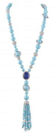 Van_Cleef_%26_Arpels_-_Les_Voyages_Extraordinaires_-_Galactee_transformable_long_necklace_%28long%29_2479.jpg