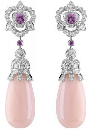 Van_Cleef_%26_Arpels_-_Les_Voyages_Extraordinaires_-_Plancton_earrings_3263.jpg