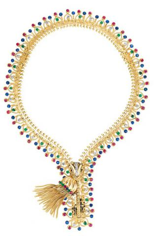 Van_Cleef_%26_Arpels_-_Zip_necklace_-_1951.jpg