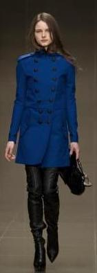 burberry_prorsum_autumn_winter_2010_womenswear_collecti_4037.jpg